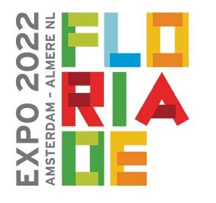 Floriade Almere 2022 wereld expo