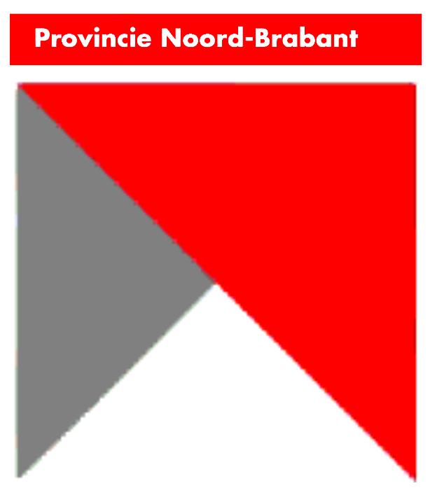 Provincie Noord-Brabant Klimaatadaptatie