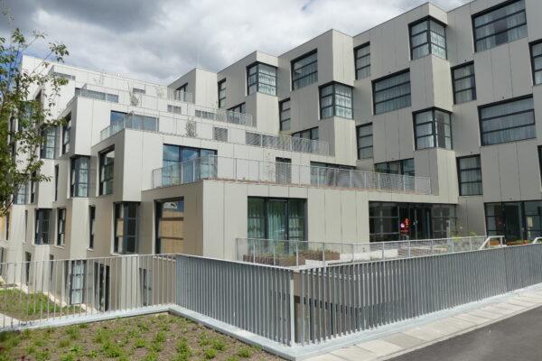 Het Dorp Arnhem