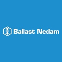 Ballast Nedam Breda Eindhoven