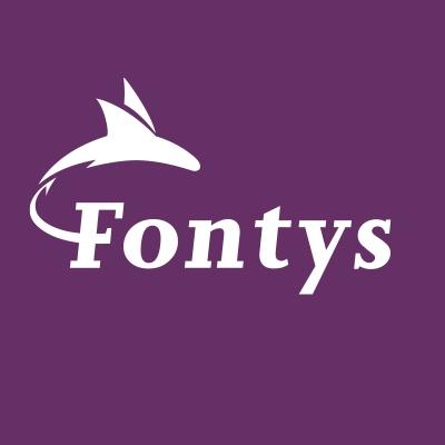 Fontys onderwijs Tilburg Eindhoven
